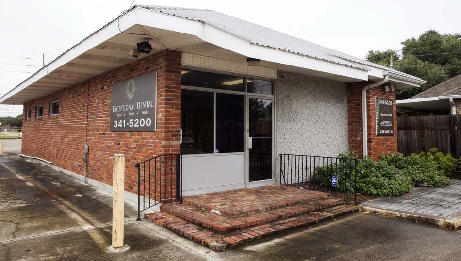 Dental Practice Marrero, Dental Practice in Marrero