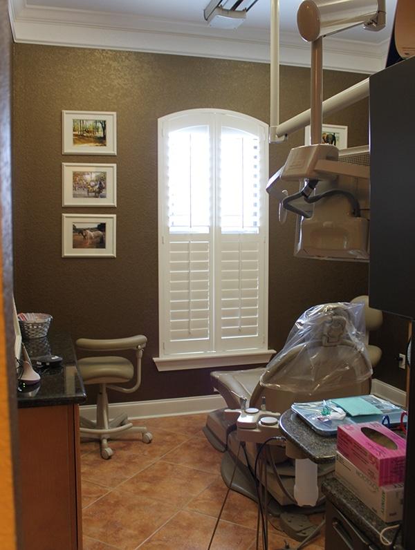 Slidell Exceptional Dental, dentist office, Northshore dentist, slidell dental implants