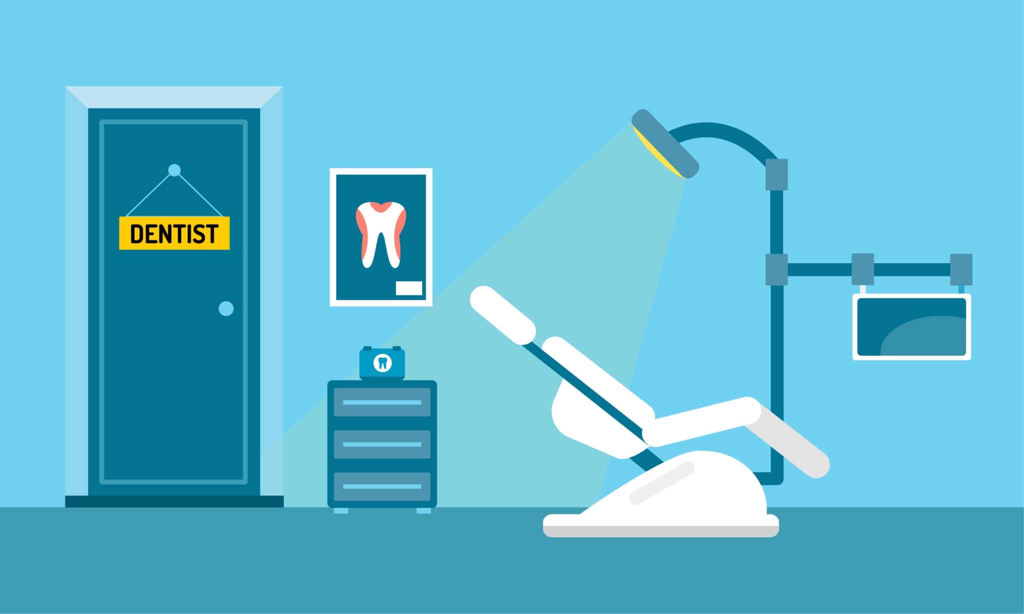 Kenner dentist office, dental office kenner, dentist kenner, Exceptional Dental