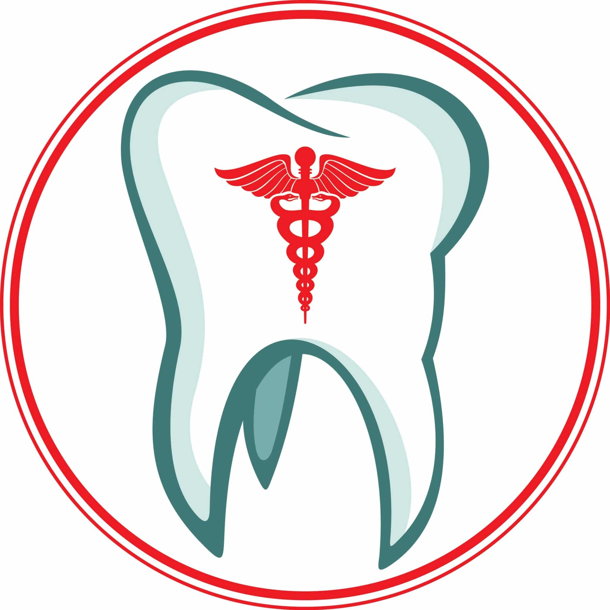 Emergency Dentist New Orleans, Emergency Dentist in New Orleans