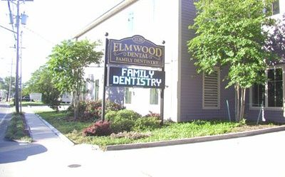 Exceptional Dental Metairie, Metairie Dentist Office, dentist in metairie, metairie dentist