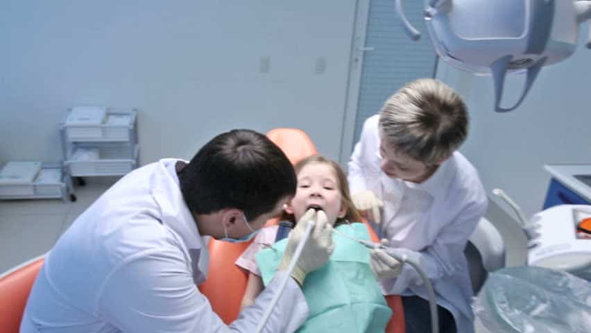 The Quality of an Exceptional Dental Clinic in New Orleans