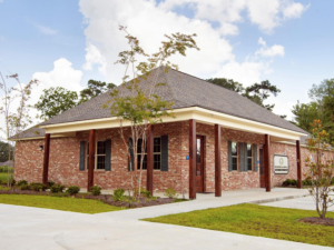 dentist in watson la, watson exceptional dental