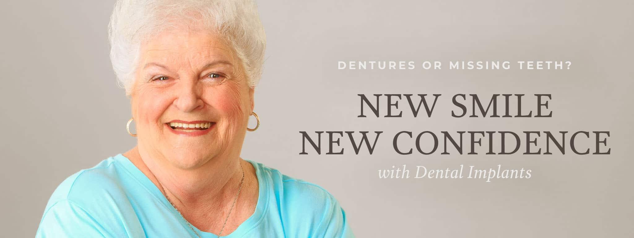 Exceptional Dental Of Louisiana Dentist Office Dental Office