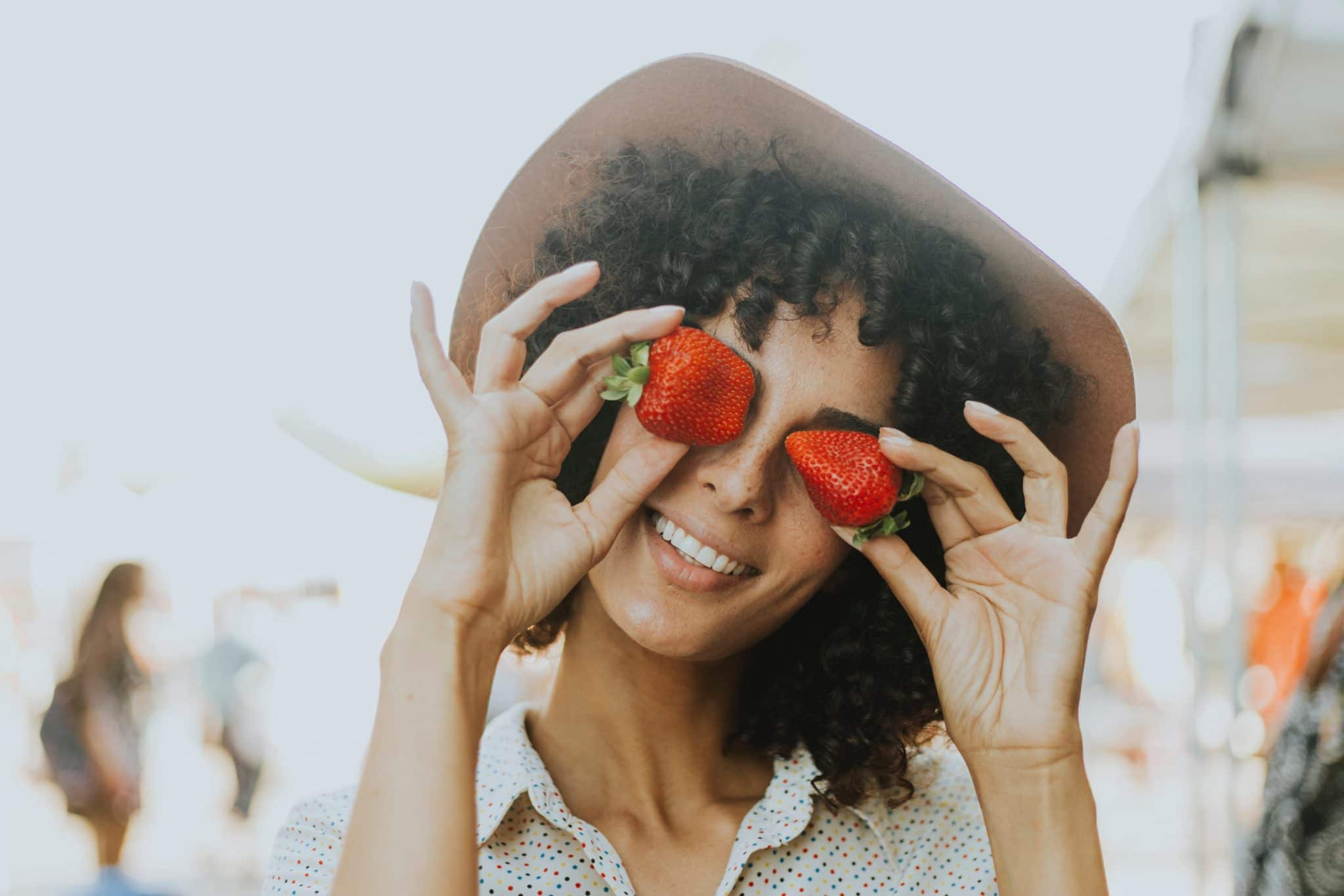 Find out these healthy eating tips from your Dentist in New Orleans.