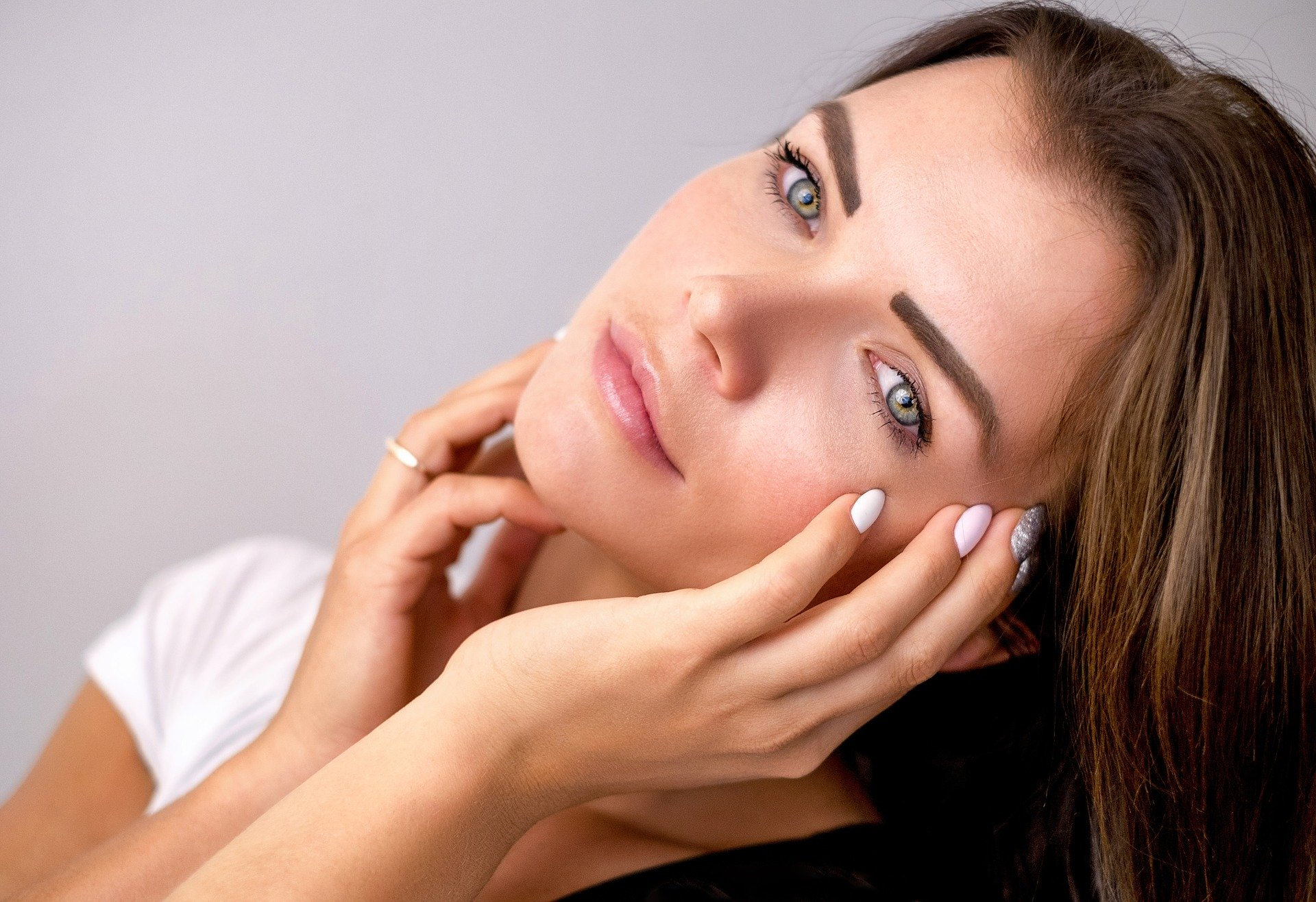 juvederm new orleans