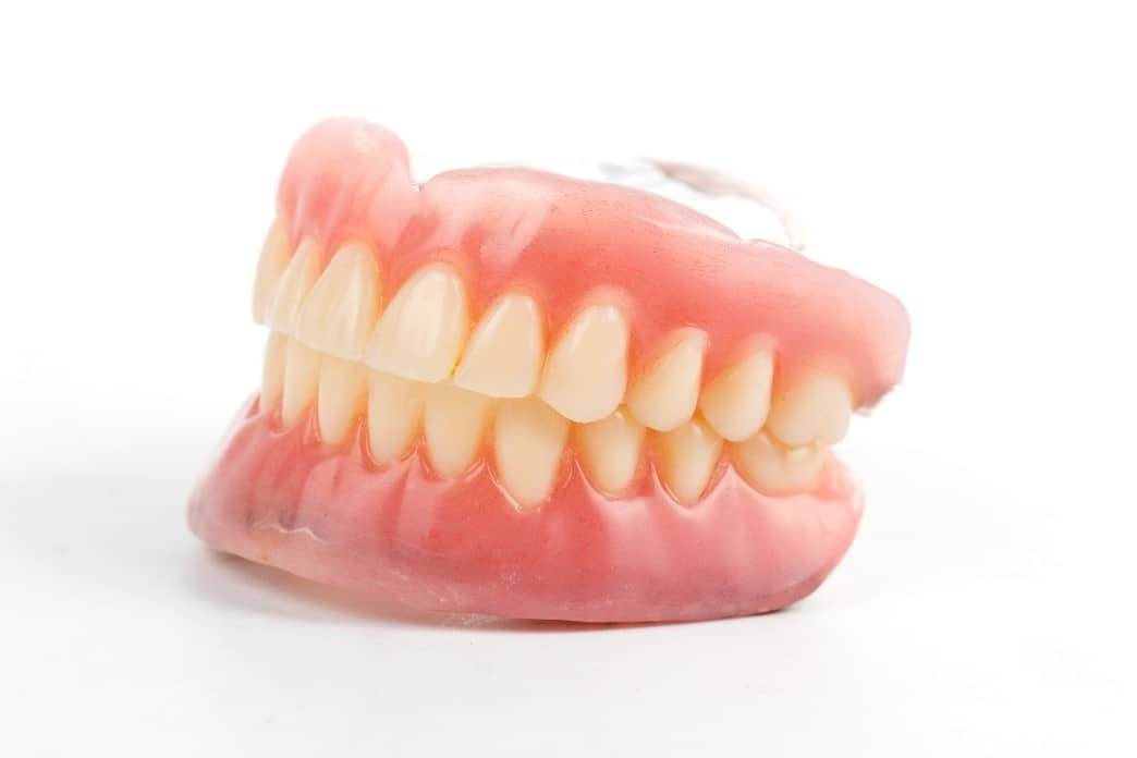 Read on to find out how to get used to new dentures and what to expect when you get them.